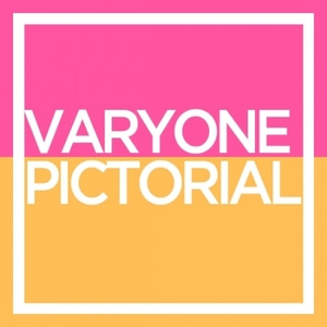 Varyone Pictorial