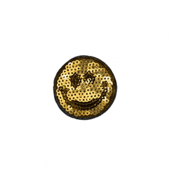 Smile Gold